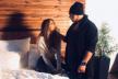 Дівчина з обкладинки Playboy знялася у кліпі львівських музикантів (Відео)