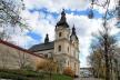 У чотирьох храмах Львова святкують престольний празник
