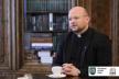 Львівський священик став наймолодшим католицьким єпископом у світі
