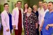 20-кілограмова пухлина: У Львові провели унікальну операцію (Фото)