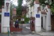 У Львові й Бродах ще не одужали 12 гостей весілля