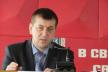Зеленський призначив голову Радехівської РДА