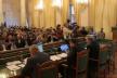 У Львівській облраді передбачили на охорону здоров'я більше мільярда