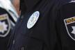 У Стрию дільничний офіцер поліції затримав грабіжника, перебуваючи поза службою