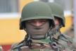 7 нардепів з Львівщини не підтримали надання добровольцям статусу учасників бойових дій