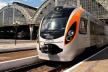 Стало відомо, коли запрацює залізничний маршрут «Львів-Берлін».
