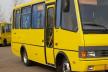 Декілька автобусних маршрутів у Львові зазнають тимчасових змін: перелік