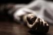 Під Львовом 25-річний хлопець жорстоко вбив пенсіонерку (Фото)
