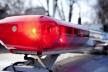 На Львівщині, біля будинку, знайшли тіло забитого на смерть чоловіка