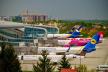 Зі Львова планують авіарейси в Португалію, Норвегію, Фінляндію, Китай