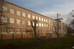 У Червонограді школярка прогуляла 85 уроків: мати заплатить 1700 грн шрафу