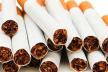 Цікава статистика: Що коїться з цінами на цигарки на Львівщині