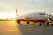 Літаки «SkyUp» вирушатимуть зі Львова до Італії