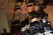 На Львівщині вилучили близько тисячі одиниць контрабандного одягу та взуття (Фото)