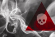 У Львові жінка отруїлася чадним газом