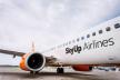 Літак з Уханя хотіли направити у Львів, але передумали