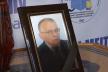 У Дрогобичі професор педуніверситету повісився на робочому місці