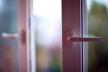 З вікна гуртожитку випав студент Львівського аграрного університету