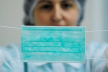 52 особи на Львівщині під підозрою щодо коронавірусу