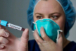 У Львівській області проведуть масове тестування на коронавірус