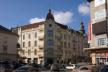 Карантин у Львові: на проспекті Шевченка працює онлайн вебкамера (Відео)