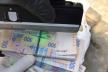 Рекетири зі Львова вимагали у підприємця 208 тисяч гривень