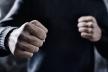 Депутату з Львівщини загрожують виправні роботи за ймовірно спричинені легкі травми