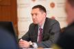 Стали відомі імена двох нових заступників голови ЛОДА