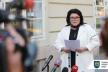 У Львові всім хворим на ГРЗ або пневмонію робитимуть ПЛР-діагностику