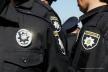 На Львівщині слідчі поліції завершили досудове розслідування щодо посадовців , які підозрюються у вимаганні хабаря з підприємця