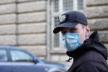 Львівський суддя скасував штрафи за порушення карантину
