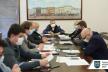 Львівська міська рада замовила тисячу дорогих масок – по 17,5 грн за штуку