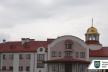 У Львові у Патріаршому Домі живуть 50 медичних працівників