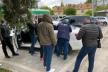 У Львові борця з корупцією затримали на великому хабарі (Фото)