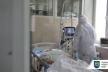 За добу на Львівщині - 38 позитивних ПЛР-тестів, загалом - 1443 інфіковані коронавірусом