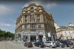 У Львові хочуть потайки продати «Будинок книги»