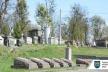 Будівництво крематорію у Львові - духовенство не має заперечень