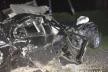 На Дрогобиччині під час ДТП загинули двоє осіб