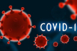 На Львівщині вже у понад 5000 осіб підтвердили COVID-19