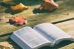 У школах Львівської області викладатимуть християнську етику