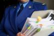 Дрогобичанці оголосили підозру у побитті службовців