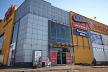 У Львові повідомили про замінування 30 супермаркетів