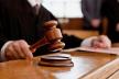 Прокурори у Стрию відсудили для громади будинок і земельну ділянку