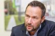 «Новий Буковель» - бізнесмен отримав 300 гектарів в Карпатах