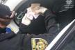 Львів'янка намагалася відкупити п'яного водія-винуватця ДТП