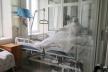 COVID-19 на Львівщині: за добу 117 хворих, 6 людей померло