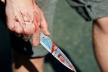 Прокурори довели вину чоловіка, який зарізав власного батька на Львівщині