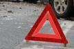 На Львівщині старенька селянка потрапила під автомобіль під кермуванням жінки