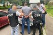 На Львівщині керівник підрозділу Держприкордонслужби вимагав гроші з підлеглих