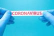 На Львівщині у 130 людей підтвердили коронавірус